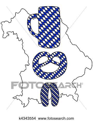 Kresby Bavorak Jidlo K4343554 Hledat Klipartove Ilustrace
