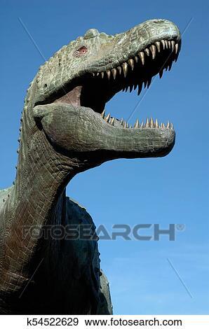 Tyrannosaurus Velociraptor Line Art Dinosaur Triceratops, PNG ... | 470x298