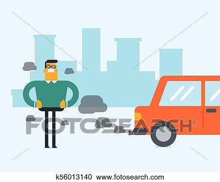 Car Background clipart - Car, transparent clip art