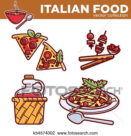 Free Offering Cliparts, Download Free Clip Art, Free Clip Art on Clipart  Library