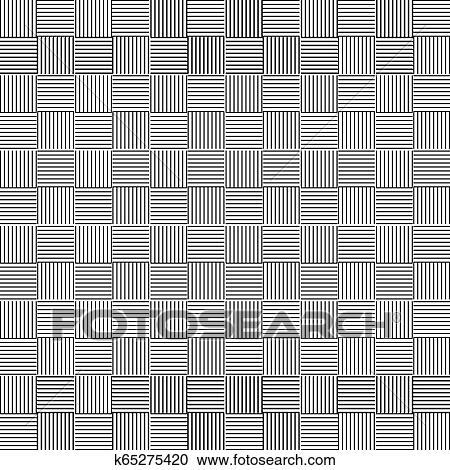 Zentangle Clipart