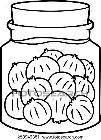 Onion clipart, Onion Transparent FREE for download on WebStockReview 2020