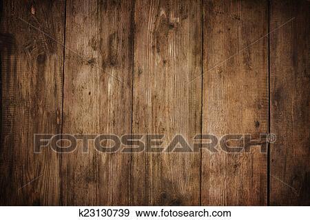 banque de photographies texture bois planche grain fond bureau bois table k23130739. Black Bedroom Furniture Sets. Home Design Ideas