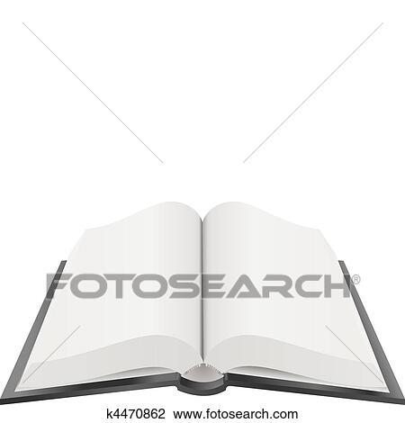 本 イラスト クリップアート切り張りイラスト絵画集 K4470862