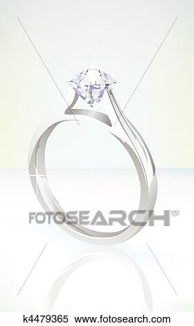 Datation diamant