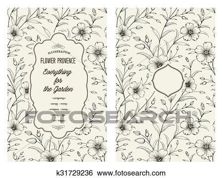 Couverture Livre Design Clipart