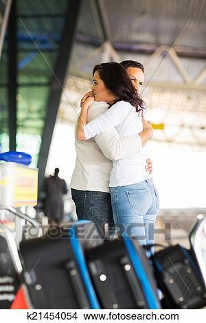 Règles pour la rencontre d'un homme marié