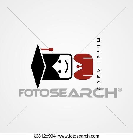 Clipart Universitaire Etudiant Universite Avatar K38125994
