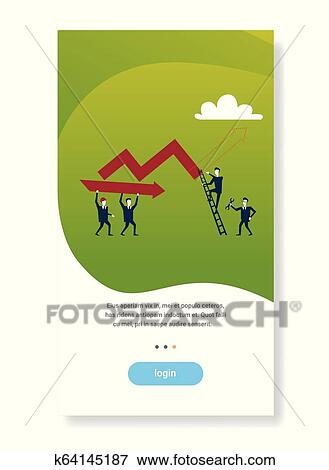 6 Free body diagram of a person performing a vertical jump | Download  Scientific Diagram