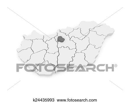 Map of Budapest. Hungary. Drawing | k24435993 | Fotosearch Budapest Hungary Map on bulgaria hungary map, capital of hungary map, czech republic hungary map, europe hungary map, austria map, budapest tourist attractions, hungary state map, bucharest hungary map, amsterdam netherlands map, ajka hungary map, old hungary map, budapest sights, romania map, switzerland map, bratislava hungary map, prague map, hungary on the map, albania map, budapest history, kassa hungary map,