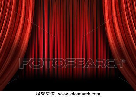 https://fscomps.fotosearch.com/compc/CSP/CSP458/gevormd-oud-elegant-toneel-met-stock-foto__k4586302.jpg