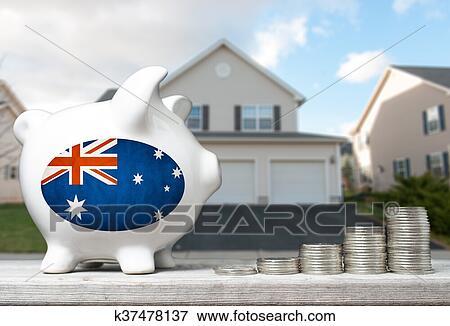 Real estate investment banking australia flag berita dunia forex