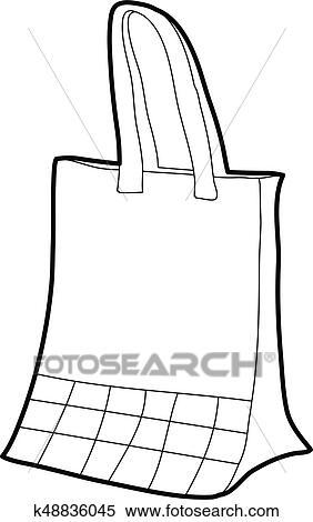 Bag Clip Art at Clker.com - vector clip art online, royalty free & public  domain