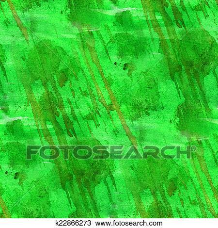 100 Epic Best Sfondo Acquerello Verde Sfondo