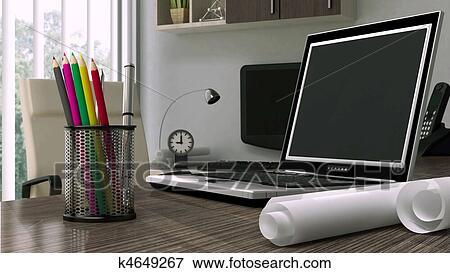 Stock Illustration Kreativ Buro K4649267 Suche Clipart