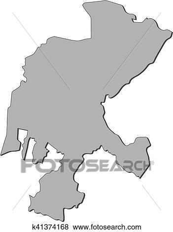 Map - Zacatecas (Mexico) Clip Art Zacatecas Mexico Map on oaxaca mexico map, zacatecas satellite map, puerto escondido mexico map, tijuana mexico map, guerrero mexico map, chihuahua mexico map, michoacan mexico map, tamaulipas map, nochistlan zacatecas map, malinalco mexico map, acapulco mexico map, san luis potosí mexico map, zacatecas state map, cancun mexico map, morelia mexico map, guadalajara mexico map, jalpa zacatecas map, puebla mexico map, mazatlan mexico map, jalisco mexico map,