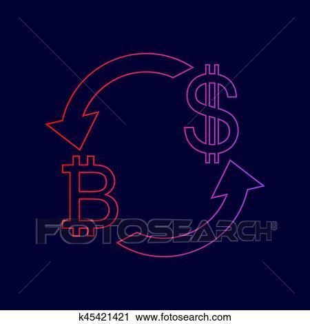 Trade bitcoin cash us dollars