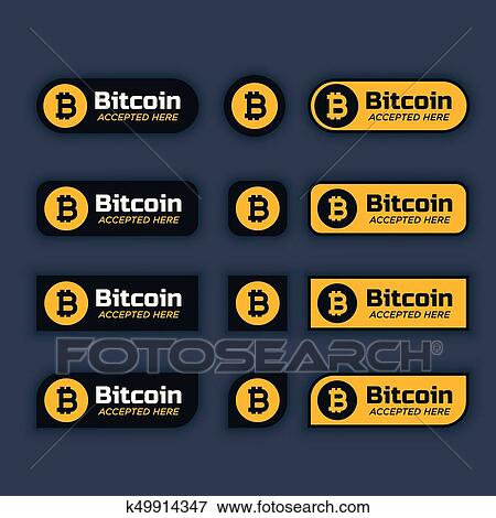 View random cryptocurrency wallet sizes