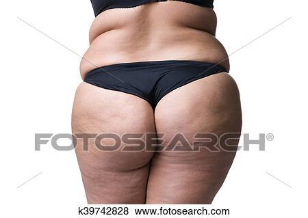 Kövér zsíros mell képek
