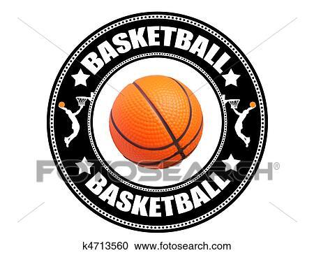 dvd ラベル バスケットボール