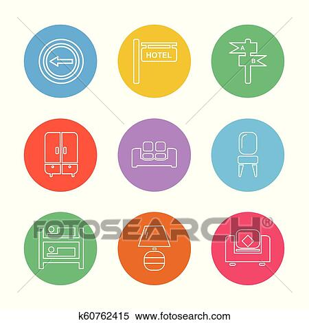 Home, awards, furniture, house hold, eps icons set vector ... on bed lifters, bed texture, bed desktop, bed seat cushion, bed on beach, bed bolsters, bed people, bed queen, bed on stilts, bed cooler, bed bunker, bed railing, bed for disabled at home,