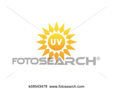 Transparent Uv Radiation Clipart - Snow Outline , Free Transparent Clipart  - ClipartKey