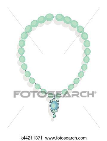bfced5f7a626 Clipart - collar