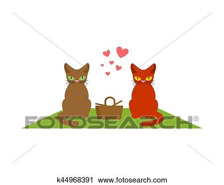Dating sito amanti del gatto Incontri a Auburn Alabama