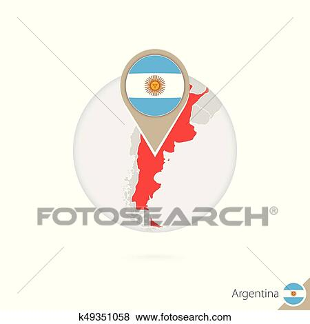 Argentina map and flag in circle. Map of Argentina, Argentina flag on map of albania with flag, map of namibia with flag, map of jordan with flag, map of germany with flag, map of liberia with flag, map of north america with flag, map of the united states with flag, map of india with flag, map of madagascar with flag, map of china with flag, map of japan with flag, map of greece with flag, map of togo with flag, map of syria with flag, map of lebanon with flag, map of england with flag, map of egypt with flag, map of ireland with flag, map of saudi arabia with flag, map of brazil with flag,