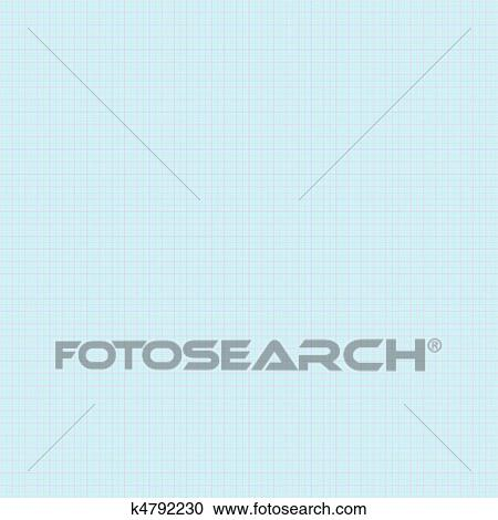 stock photography of plotting paper 40x40 cm k4792230 search stock