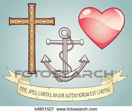 kristen dating Indonesia