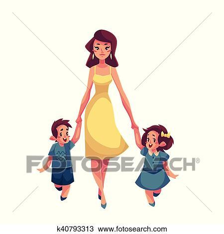 Geile Latina Mütter Tochter