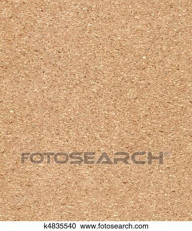 dd96f515c62 Φελλός Στόκ Εικόνων | k4835540 | Fotosearch