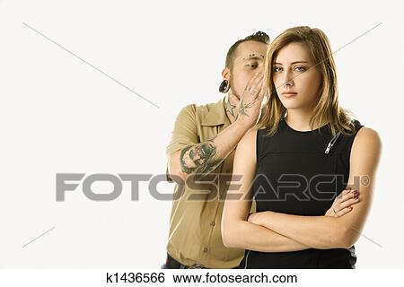 Man and woman teen galleries 460