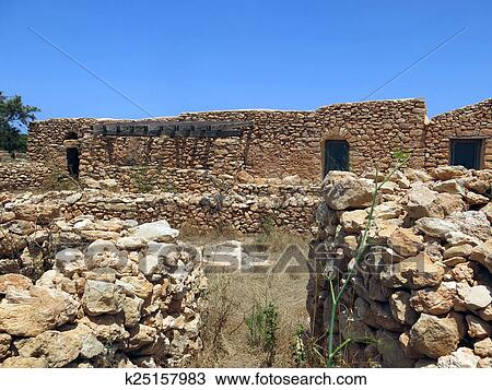 Case In Pietra Antiche : Antiche case in pietra ☆ baunei ogliastra italien antiche case