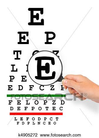 gyógyítsa meg a látást módszerrel videó lecke a látás javítására
