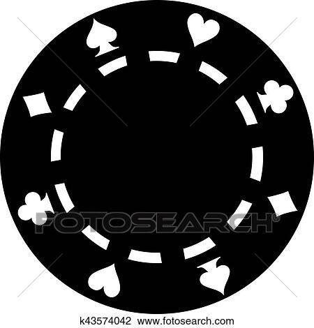 Luckyniki casino