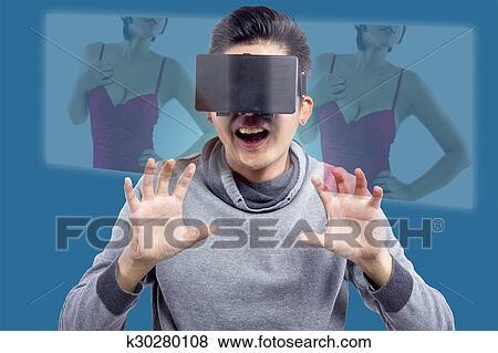 regarder la réalité porno image d'une chatte de fille