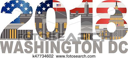 22 Clip Art Of A American Flag Map Usa Outline Illustrations, Royalty-Free  Vector Graphics & Clip Art - iStock