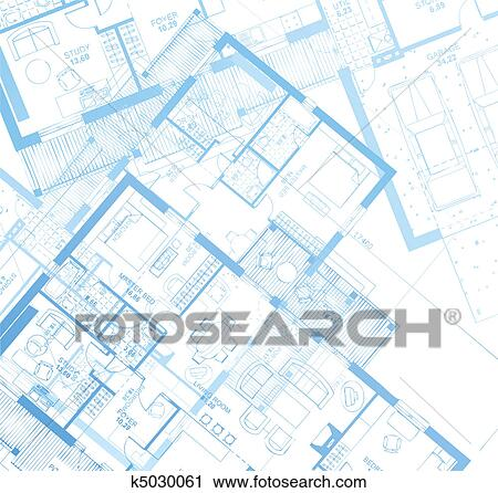 Clipart of horizontal blueprint vector k5030061 search clip art clipart horizontal blueprint vector fotosearch search clip art illustration murals malvernweather Choice Image