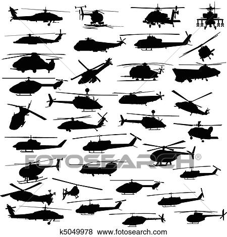 387802217889058497 likewise Helic C3 B3pteros Mundo 5858960 together with Huey Helicopter Jeeps moreover K5049978 likewise TM 55 1520 240 23 7 163. on chinook helicopter photos
