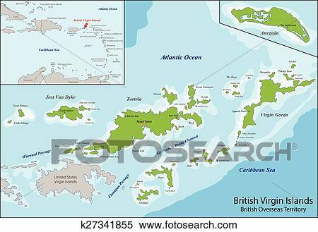 British Virgin Islands map Clipart on saint lucia, necker island, st. maarten map, cayman islands, latvia map, tortola map, barbados map, belize map, st. kitts map, bvi map, world map, puerto rico map, cayman map, united states map, turks and caicos islands, jamaica map, gibraltar map, anguilla map, virgin gorda map, central america map, the bahamas, caribbean map, virgin gorda, antigua and barbuda, bahamas map, st. croix map, united states virgin islands, puerto rico, costa rica map,