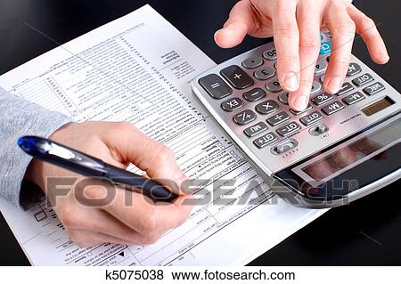 Find an Accountant