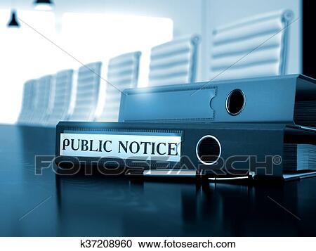 Important clipart public notice, Picture #1398324 important clipart public  notice