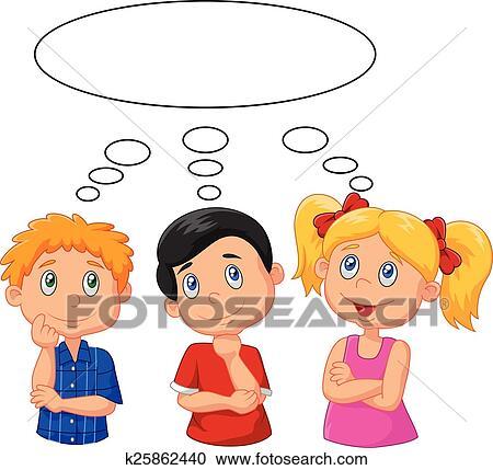 Clipart - caricatura c14441d8308