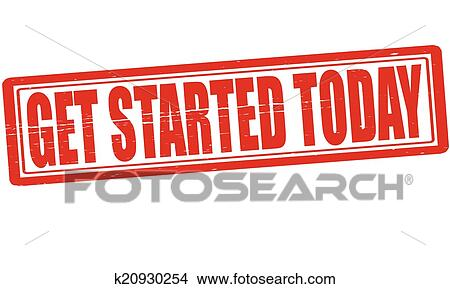 Today Day Stock Illustrations – 27,069 Today Day Stock Illustrations,  Vectors & Clipart - Dreamstime