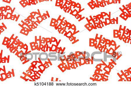 Bilder Alles Gute Geburtstag Sprüche Weiß Hintergrund K5104188