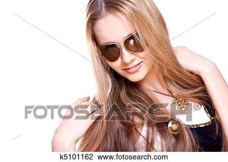 fe46550210cd18 Mooie vrouwen