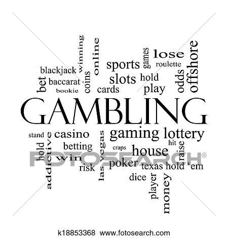 Slot spin online