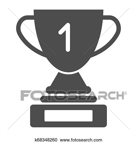 Drawn Trophy Icon Png - Award Clipart (#815019) - PinClipart